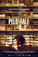'Pelo Malo', alisarse el pelo en Venezuela