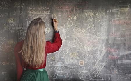 Computación biológica: qué es y cómo nos está ayudando a resolver algunos de los grandes retos a los que se enfrenta la humanidad
