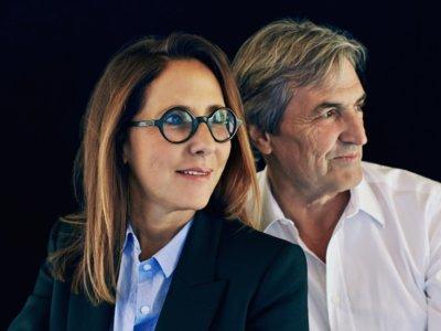 Christine Nagel, nueva nariz de Hermès, presenta en España las 2 nuevas creaciones de la Maison
