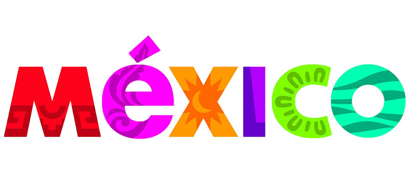 Icono Mapa Mexico Png: La Plataforma Digital Visit México Se Actualiza Para