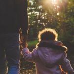 """El método de la """"palabra clave"""" utilizado por unos padres que ayudó a evitar el secuestro de su hija"""