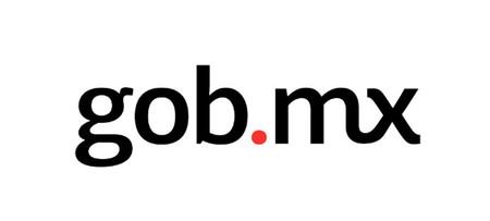 La plataforma Gob.mx recibe Premio a la Excelencia en Gobierno Electrónico