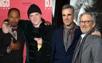 Taquilla española | Tarantino derrota a Spielberg