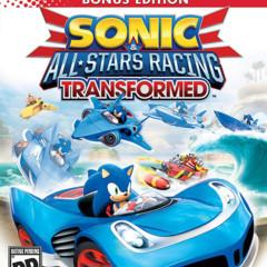 Foto 3 de 3 de la galería 010812-sonic-all-stars-racing-transformed en Vida Extra
