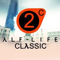 Hay un demake fan-made de Half-Life 2 con el motor del primero en desarrollo, y su demo ya está disponible