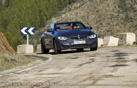 BMW M4 Cabrio Motorpasion 20 1000