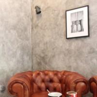Mür café, refrescos ecológicos y tartas caseras en pleno centro de Madrid