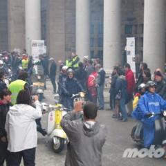 Foto 31 de 31 de la galería euro-lambreta-jamboree-2010-inundamos-gijon-con-scooter-clasicas en Motorpasion Moto
