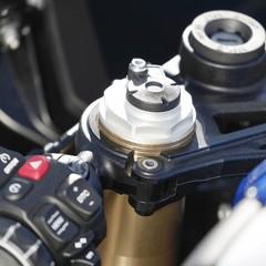 Foto 73 de 153 de la galería bmw-s-1000-rr-2019-prueba en Motorpasion Moto