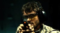 'Hannibal' podría mudarse a Amazon si NBC decide cancelarla