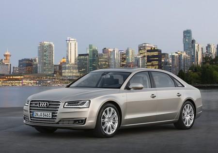 Audi A8l 2014 1600 03