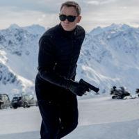 '007: Spectre', así luce la Ciudad de México en la nueva película de James Bond