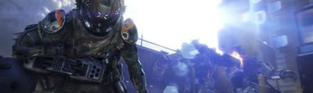 Titanfall24