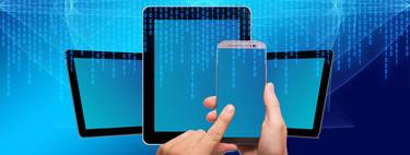 Recopilar datos a cambio de dinero: todo lo que ha pasado con las apps de Google y Facebook en iOS