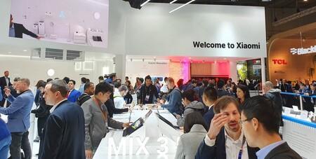 Xiaomi cancela su asistencia al MWC 2021 y sólo hará eventos virtuales