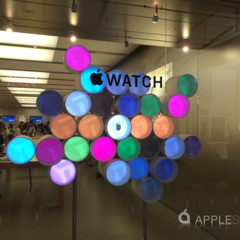 apple-watch-desde-san-antonio-texas