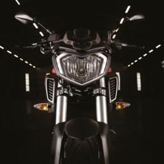 Foto 15 de 17 de la galería yamaha-mt-125-detalles en Motorpasion Moto