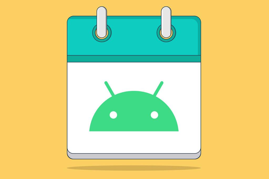 Actualizaciones de Android: cuántos años promete cada productor de móviles