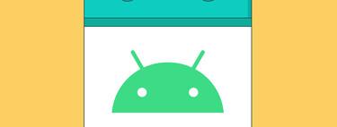Actualizaciones de Android: cuántos años promete cada fabricante de móviles
