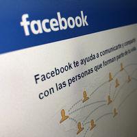 Facebook añade un código de seguimiento a las fotografías para poder rastrearlas también fuera de la red social