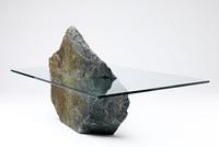 Archipiélago, una mesa en la que no me importaría naufragar
