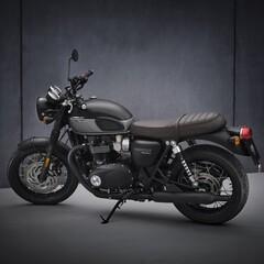 Foto 6 de 29 de la galería triumph-bonneville-t120-2021 en Motorpasion Moto
