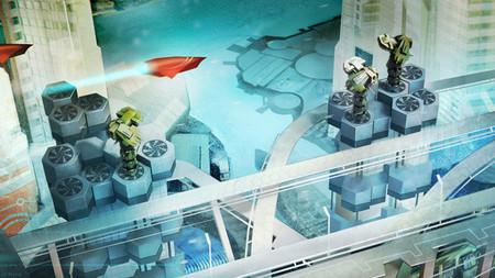 Defense Grid 2 llegará a PS4 y Xbox One