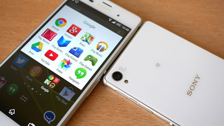 El posible Sony Xperia XZ1 Compact ha pasado por Geekbench presumiendo de Snapdragon 835
