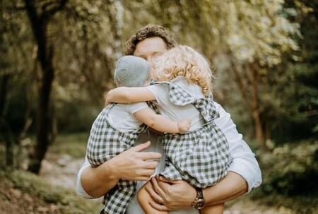 Siete manualidades para hacer con niños y que el regalo del Día del Padre venga en formato DIY