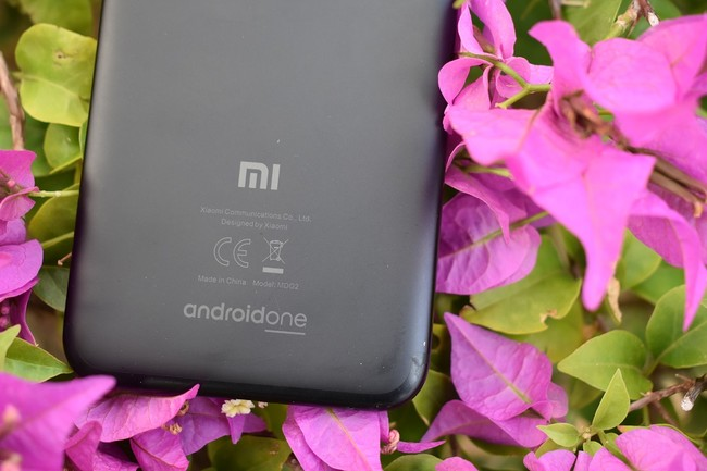 Android Oreo llega oficialmente al Xiaomi Mi A1, ¿la compañía cumplió su promesa de actualización?