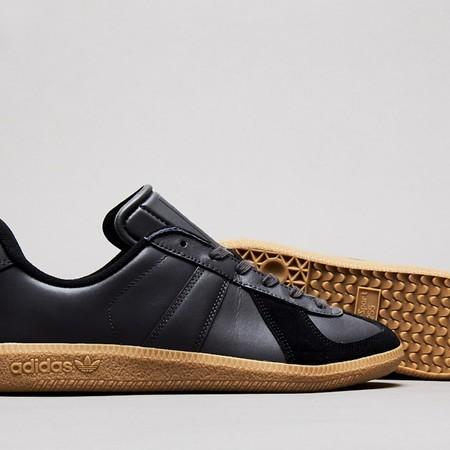 Gat Adidas 04