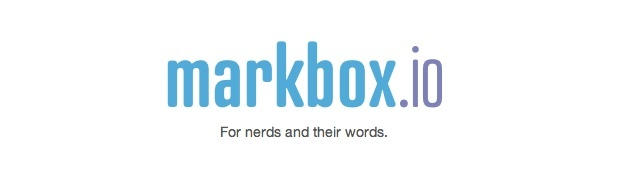 markbox