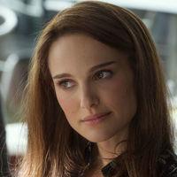 Natalie Portman regresa a la dirección en una película donde interpretará a dos gemelas