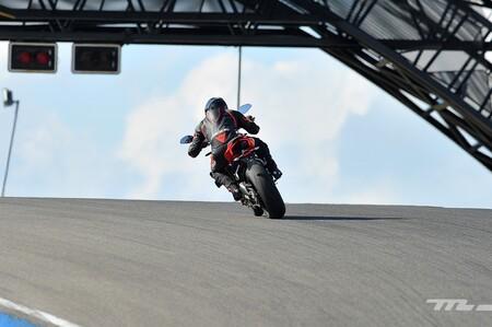 Ducati Streetfighter V4 2020 Prueba 043
