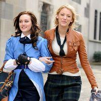 Se confirma la vuelta de Gossip Girl en HBO y no nos puede emocionar más la noticia