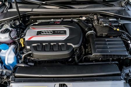 Abt S3 Sedan 4