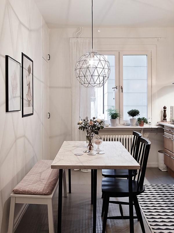 Cozy Interior6