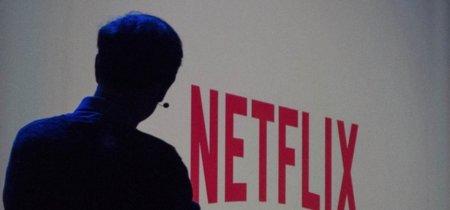 ¿Os planteáis empezar a pagar por Netflix una vez termine el mes de prueba? La pregunta de la semana
