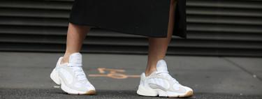 7 zapatillas en oferta para aprovechar el 25% extra de Adidas