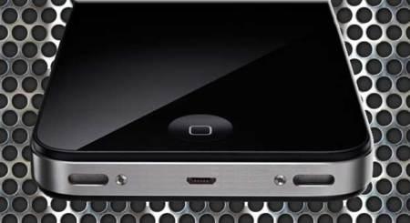 Apple podría estar pensando dejar atrás el conector de 30 pines