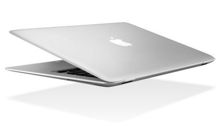 c9479e2982-macbook-air-update-leak.jpg