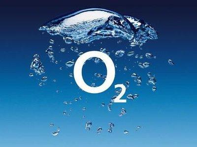 O2 reconoce haber limitado la velocidad de su red ante el fin del roaming en Europa
