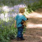 Por qué debemos evitar hacer chantaje emocional a nuestros hijos, y cómo conseguirlo
