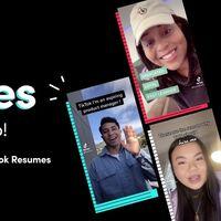 Ni InfoJobs ni LinkedIn: TikTok quiere ser la nueva app para encontrar trabajo