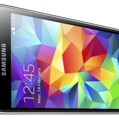 Foto 26 de 60 de la galería samsung-galaxy-s5-mini en Xataka Android