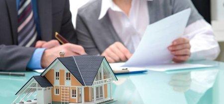 Hipotecas, ¿volvemos a financiar el 100%?