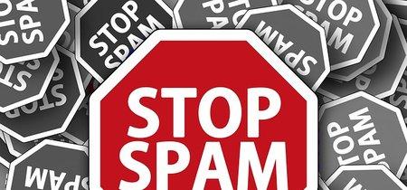 Cómo perder clientes con tu email marketing