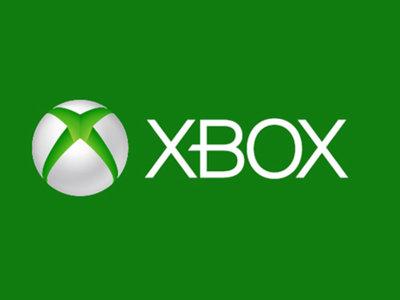 Las ventas de Xbox caen un 33% según el último informe financiero de Microsoft
