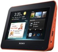 Sony actualiza sus Dash y los hace un poco más libres