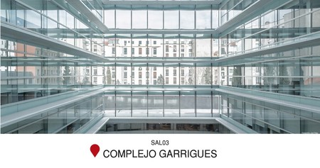 Garrigessal03 Portada 04 17 0x0